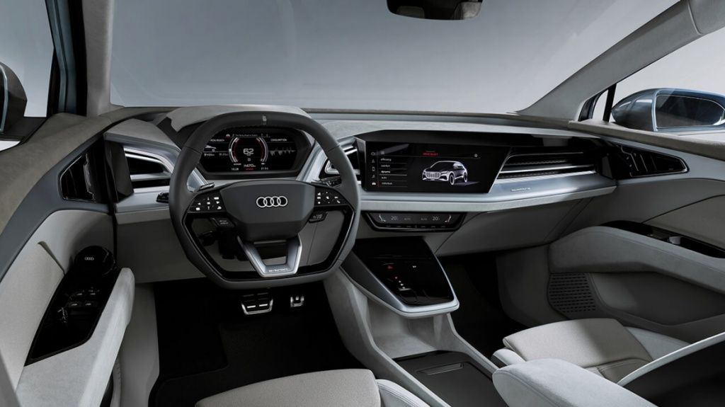 1280_720_gallery_3_audi-q4-e-tron-concept.jpg.resize.maxWidth=1180.jpg