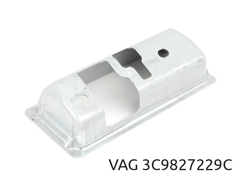 VAG_3C9827229C_NEW.png