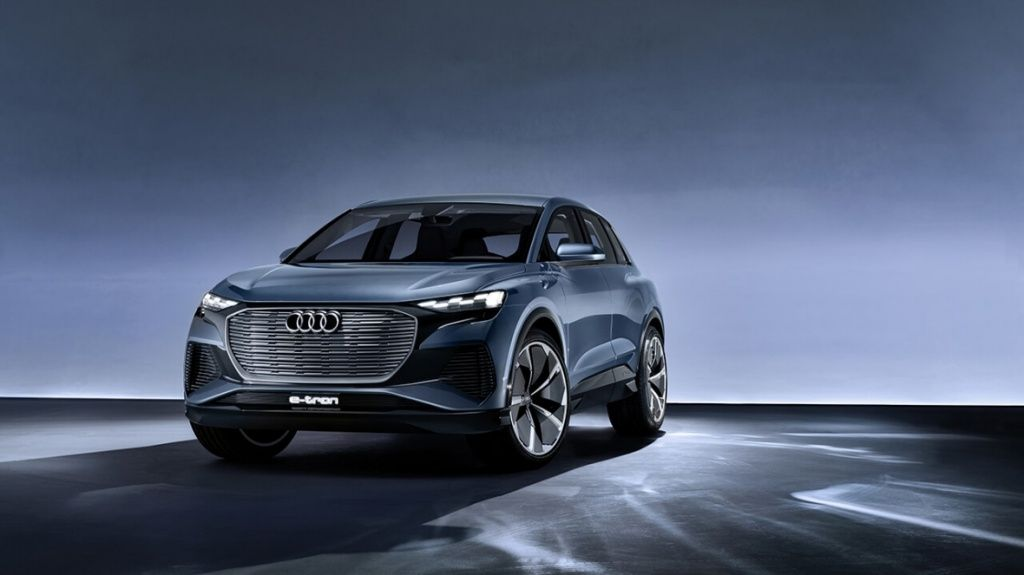 1280_720_gallery_1_audi-q4-e-tron-concept.jpg.resize.maxWidth=1180.jpg