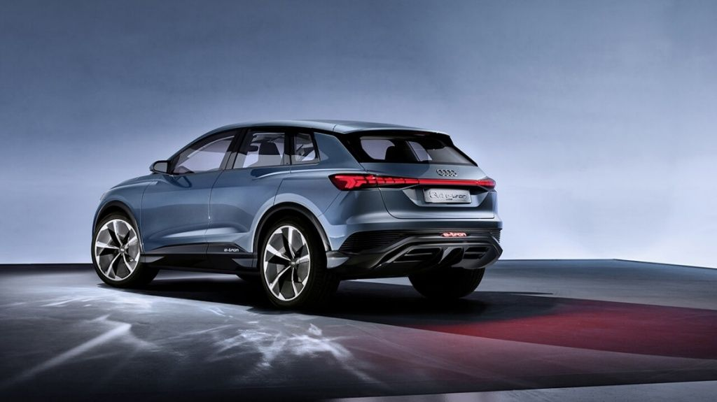 1280_720_gallery_2_audi-q4-e-tron-concept.jpg.resize.maxWidth=1180.jpg