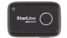 Программатор Starlinе Bluetooth